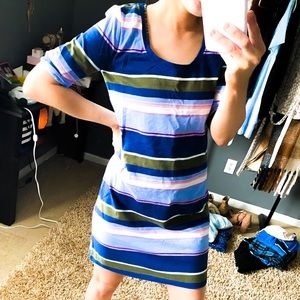 Tommy Bahama summer dress